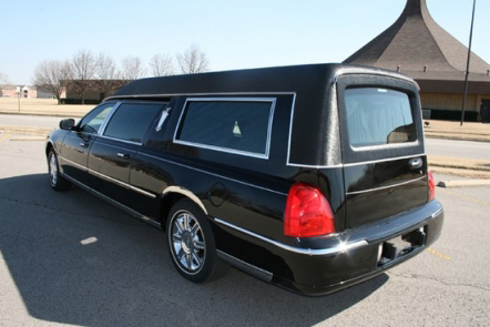 Limco inc - Funeral Limousine and Sedan Cars - New ...